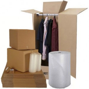 removals_packaging_materials-300x300.jpg